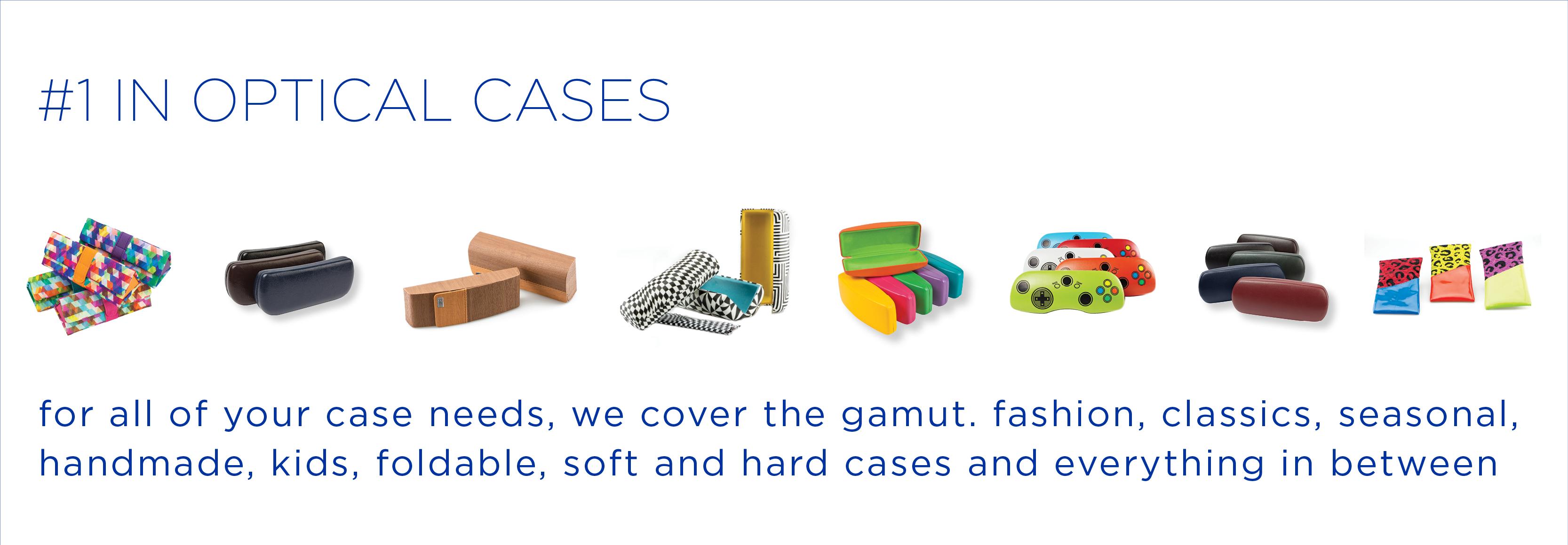 cases-nov21-v1.png