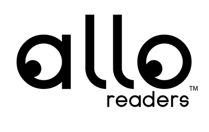 allo-logo.png