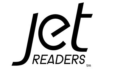 jet-logo.png